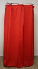 Vorhang für Umkleidekabine für Typ 35092910C-80